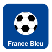 France Bleu Normandie - Rouen - La Minute Sport