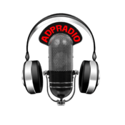 Radio AdpRadio