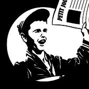 Petit Journal - Atualidades sobre Política Internacional e Economia