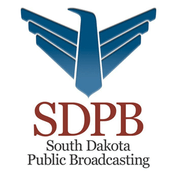 KESD - South Dakota Public Radio 2 88.3 FM