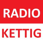 Radio Kettig