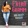Extragramm - Der Curvy-Podcast