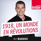 Un monde en révolutions