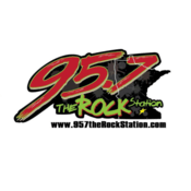 Rádio KMKO-FM - 95.7 The Rock Station