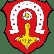 griesheim