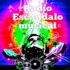 Radio Escándalo Musical