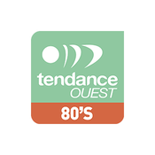 TENDANCE OUEST 80
