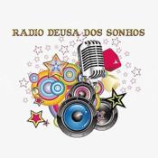 Radio Deusa dos Sonhos