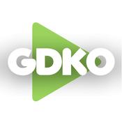 GDKOirratia Radio Galdakao