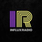 INFLUX RADIO