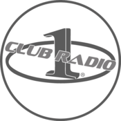 Club Radio One