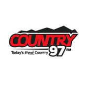 CJCI Country 97 FM