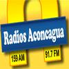 Radios Aconcagua 91.7 FM