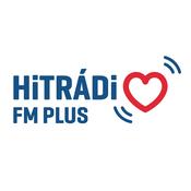 Hitrádio FM Plus