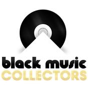 BMC - Black Music Collector - The Funklopedik Poject