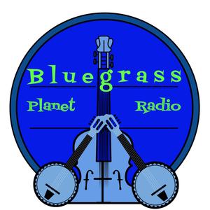 Planet Radio Livestream