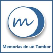 Podcast Memorias de un tambor