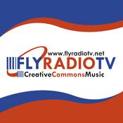 Fly RadioTv