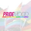 PrideMood