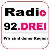 Radio 92.Drei