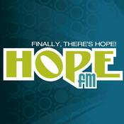 WWFP - Hope FM 90.5