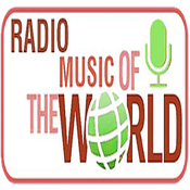 Radio Radio Music Of The World