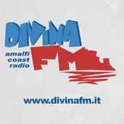 Radio DivinaFM