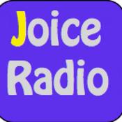 Rádio joiceradio