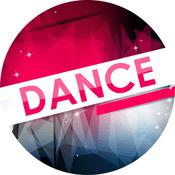 OpenFM - Dance