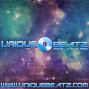 uniqubeatz