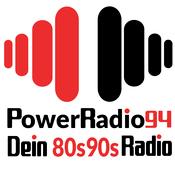 Dein 80s90s-Radio