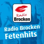 Radio Brocken Fetenhits