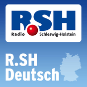 Radio R.SH Deutsch