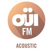 OUI FM Acoustic