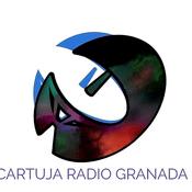 Radio Cartuja Radio