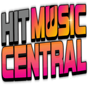 Hit Music Central
