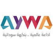 Radio AYWA FM