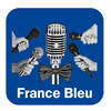 "France Bleu Normandie - Caen - Le ""plus"" de l'info"