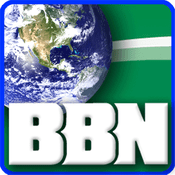 WYBP - BBN English 90.3 FM