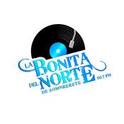 La Bonita del Norte de Sombrerete 90.7FM
