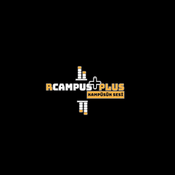 Radio Campus Plus
