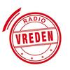 Radio Vreden