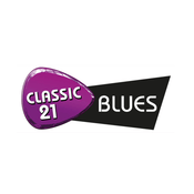 Rádio Classic 21 Blues