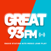 Great 93 FM