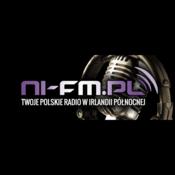NI-FM