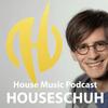 houseschuh