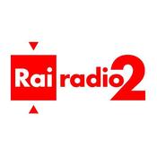 RAI 2 - Tiffany