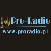 Pro-Radio 1