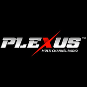 Plexus Radio - Progressive Channe