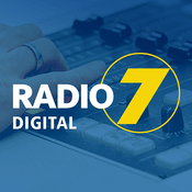 Radio 7 - Digital